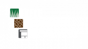 The Paver Company